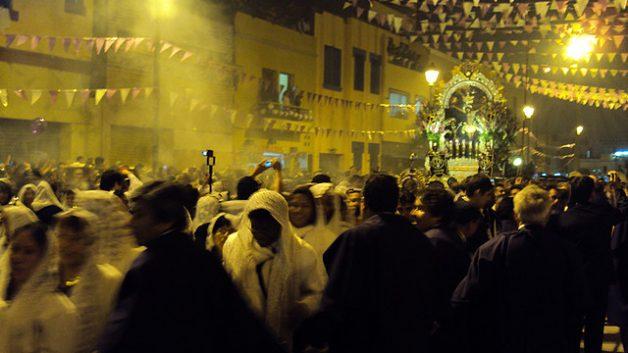 http://alterlatina.com/wp-content/uploads/2009/10/Av.-Bolivia-3-628x353.jpg