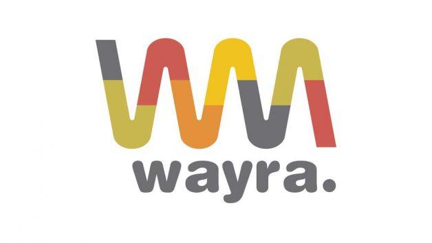 http://alterlatina.com/wp-content/uploads/2011/09/LOGOS-WAYRA-628x353.jpg