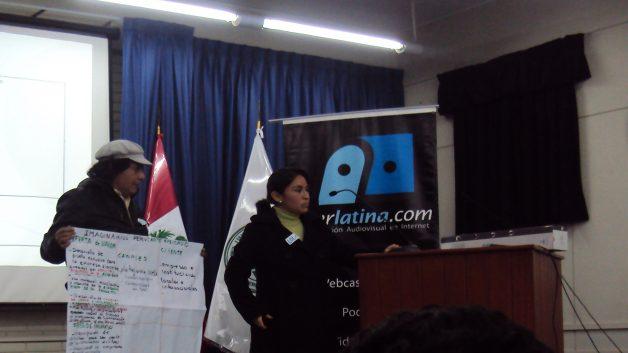 http://alterlatina.com/wp-content/uploads/2011/09/taller-628x353.jpg
