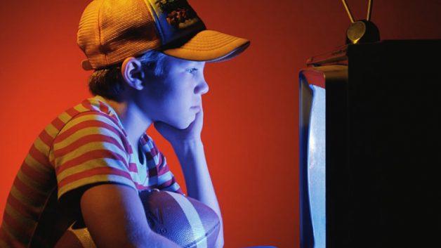 http://alterlatina.com/wp-content/uploads/2011/12/television-628x353.jpg