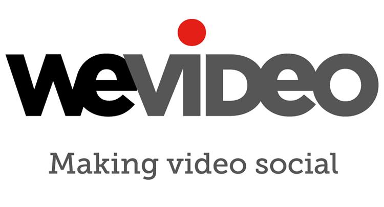 WeVideo: lo último en edición de videos